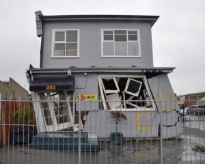EQC claims and earthquake insurance claims have been commonplace these past few years. Good legal advice can be vital in ensuring you get a fair outcome.