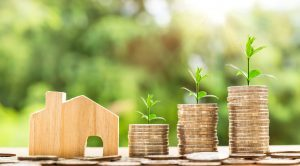 Saving to buy your first home is always a challenge. Unfortunately, Budget 2018 hasn't provided much for first home buyers.